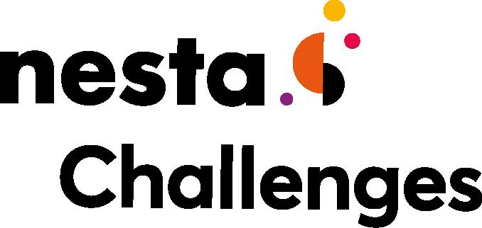 Nesta Challenge logo